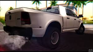 Dodge Ram 3500 Heavy Duty For GTA San Andreas Bangshiftcom This 1977 Dodge D700 Ramp Truck Is A Knockout Big Upgrade 36l Penstar Ram 1500 Models With More Performance From Pickup Built On Budget Diesel Power Magazine Adventurer Se 150 Stock 153899 For Sale Near Columbus My New 2013 Black Express Dodge Ram Forum Dodge Power Wagon Brush Truck 77 M880 Fire Truc Flickr Ready For Adventure Wagon Stepside Plum Crazy Purple Trucks Pinterest 3500 Heavy Duty Gta San Andreas M880_dod_military_truck_page Overview Cargurus