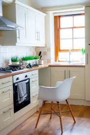 100 Home Dizayn Photos Kitchen Design Pictures Download Free Images On Unsplash