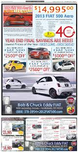 Oil Change Coupons Boardman Ohio : Modells Coupon Code 2018