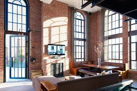 100 Upper East Side Penthouses Olson Kundig Residence