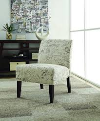 Coaster Traditional Off-White/Grey Accent Chair Details About Classic And Traditional Linen Fabric Accent Chair Living Room Armchair Rooms Small White Carpet Natural Espresso Ottoman Fremont Rolled Back By Flexsteel At Crowley Fniture Mattress Quatrefoil Patterned 30 In Coral Mathis 9 Modern Parisian Chairs Emerald Hutton Ii Armless Sadlers Home Floral Best Site Badcock Hd 369 Homey Design Wood Finish Upholstered Clearance Large Yellow Velvet Tuscan With High Ceiling And Chandelier Sandra Of America For Less