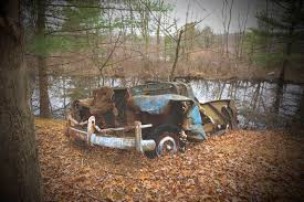 Abandoned Truck Northbridge MA (6000x4000)   Abandoned   Pinterest ... Abandoned Rare Rusty Trucks Exploring Creepy Shipwrecks Old Rusted Abandoned Cars And Trucks In Crawfordville Florida Stock An Truck Photo Picture And Royalty Free Image Abandoned Trucks A Couple Of Lying Around Flickr Army Somewhere Europe Peter Hoste By Chris Daugherty Abandoned Places And Objects Cookin With Gas 12 Food Urbanist Toy Truck 1 Septembernine On Deviantart Images South America America Artwork Adventures Arizona Wrecked Old Hiways Etc Two Mechanics Work An Japanese At New Britain