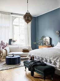 1001 ideen für schlafzimmer modern gestalten zimmer