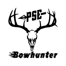 100 Hunting Decals For Trucks Pse Bow Hunter Deer Buck Antlers Decal Sticker