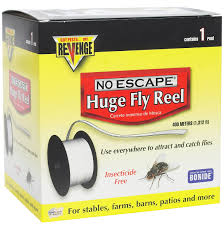 No Escape Huge Insecticide Free Fly Reel Roxide International ... Defeat The Enemy Fly Control Options For Horse And Barn Music Calms Horses Emotional State The 1 Resource Breyer Crazy In At Schneider Saddlery Horsedvm Controlling Populations Around Oftforgotten Bot Equine Dry Lot Shelter Size Recommendations Successful Boarding Your Expert Advice On Horse 407 Best Barns Images Pinterest Dream Barn Barns A Management Necessity Owners Beat Barnsour Blues Care Predator Wasps Farm Boost Flycontrol Strategies Howto English Riders