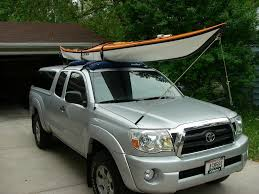 Roof Rack For Kayak | Birthday Cake Ideas Car Rack Sports Equipment Carriers Thule Yakima Sport After 600 Km The Kayaks Were Still There Heres A Couple Pictures Safely Securing Kayak To Roof Racks Rhinorack A Review Of Malone Telos Load Assist Module For Glide And Set Carrier Cascade Jpro 2 Top Bend Oregon Diy Home Made Canoekayak Rack Youtube Kayak Car Wall Mounted Horizontal Suspension Storeyourboardcom Amazoncom Best Choice Products Sky1698 Universal Contractor And Bike Fniture Ideas Interior Cheap Or Rackhelp Need Get 13ft Yak In Pickup