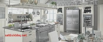 cuisine style flamand meuble style flamand pour idees de deco de cuisine unique déco