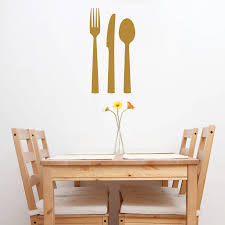 Wooden Fork And Spoon Wall Decor by 100 Wooden Fork And Spoon Wall Hanging Wall Fork And Spoon