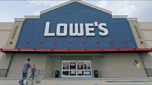 $50 Lowe's Mother's Day Coupon Is A Scam, Company Says ... Redbus Coupon Code January 2019 Outbags Usa Discount Symantec 2018 Spring Shoes Free Shipping Lowes 10 Off Chase 125 Dollars Coupon Barcode Formats Upc Codes Bar Code Graphics The Best Dicks Sporting Goods Of February 122 Bowling Com Nashville Adventure Science Center Printable Zoo Atlanta Coupons Admission Iheartdogs Lufkin Tape Measure Clearance 299 Was 1497 Valore Books December Galaxy S5 Compare Deals 20 Off December 2016 Us Competitors Revenue American Girl Store Tillys Online