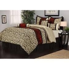 bed walmart queen bed set interior design