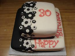 40th Birthday Decorations For Him by 30th Birthday Cakes For Men U2014 Marifarthing Blog The Simple