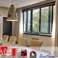 Ykk Ap Curtain Wall by Ykk Doors Indonesia U0026 Aluminum Alloy Doors Aluminium Ykk Folding