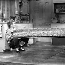 Lucy Ricardo Was Definitely No Martha Stewart But In Her Uptown Manhattan Apartment She