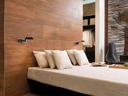 wall tiles 1 000 models for your home porcelanosa