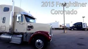 2015 Freightliner Coronado From Lone Mountain Truck Leasing - YouTube Buick Gmc Dealership Jacksonville Nc Wilmington New Bern Jordan Truck Sales Used Trucks Inc Diessellerz Home Carolina Traffic Devices 19 Photos Mobility Equipment Farm To School Program Tops 1 Million In Sales Quality Companies Auto Selection Of Charlotte Cars Trailer South Carolinas Great Dane Dealer Big Rig Truck Sales Burr Diamond Facebook Arizona We Sell Used Preowned Medium Duty