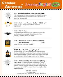 Halloween Express Locations Greenville Sc by Tulsa Learning Express Toys