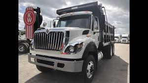 2012 International 7500 Dump Truck For Sale 954-523-5484 Kenworth Of ... Chip Dump Trucks Ford In Florida For Sale Used On Buyllsearch Freightliner Flatbed Dump Truck For Sale 1238 2003 Sterling L8500 Single Axle Truck Caterpillar 3126 250hp 2007 Columbia 2536 Intertional 4900 2018 New Isuzu Npr Hd Crew Cab14ft Alinum Landscape Peterbilt Ca 2014 Bell B40d Articulated 4759 Hours Bartow Home I20 Equipment Equipmenttradercom
