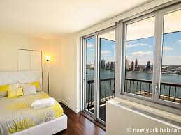 New York Apartment 3 Bedroom Apartment Rental in Midtown East NY