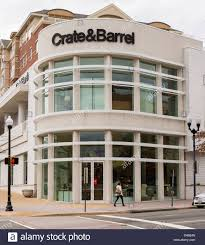 Clarendon Arlington Virginia Stock Photos & Clarendon Arlington ... Market Common Clarendon Arlington Va 22201 Retail Space Homes For Sale Barnes Noble Stock Photos Images Alamy Online Bookstore Books Nook Ebooks Music Movies Toys Store In Bethesda To Close Nbc4 Washington And Bookstore Building Vermont Us With Traffic Signature Theatre Saw Kander Ebbs The Happy Pentagon City Buying Selling Virginia 1201 N Garfield St 604 Arlington Ar10058726 1115 For John Mentis Open Concept Store Plano Fort Worth Star