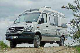 Small Rv Mercedes Inspirational Best Rvs Images On Rhlivingmaxxcom First Class B Us