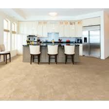 Kraus Carpet Tile Elements by Kraus Flooring