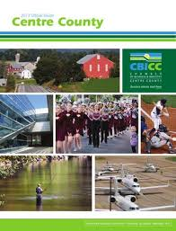 Cbicc Guide 2013 By Town Gown