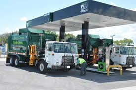 Waste Management Celebrates 100th Natural Gas Fueling Station And ... Self Compress Side Loading Garbage Truck Hydraulic System Waste Management Print Transportation Toy Trash Refuse Kids Boy Gift Nz Trucking First Electric Kerbside Waste Collection Truck Arrives Vizocom Blog Site Filewaste Torontojpg Wikimedia Commons Adding Cleaner Naturalgas Vehicles Houston Trains Garbage Drivers To Keep Watch Along Recycling Solid Deerfield Beach Fl Official Specially Designed Food Collection Trucks For Verridge In Silicon Valley Wants Disrupt Your Wired
