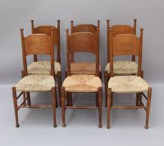 100 Birch Dining Chairs William Dining Chairs The Millinery Works