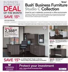 Office Depot Flyer Weekly Ads Desk Alluring Shaped Glass ... Office Fniture Cubicle Decorating Ideas Fellowes Professional Series Back Support Black Item 595275 Astonishing Compact Desk And Table Study Brilliant Target Small Computer Desks Chairs Shaped Where To Buy Tags Leather Chair The Best Office Chair Of 2019 Creative Bloq Center Meelano M348 Home 3393 X 234 2223 Navy Blue Ergonomic Uk Pin On Feel Likes Friday Best Depot And Officemax Tech Pretty Marvelous Pulls