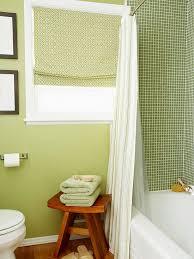 tips for designing your bathroom better homes gardens