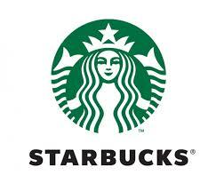 Starbucks Clipart Word 3