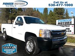 Craigslist Reno Cars And Trucks - Cars Image 2018 All American Chevrolet Of Odessa Serving Midland Andrews Pecos Elk Grove Buick Gmc Sacramento Roseville Ca Craigslist Cars And Trucks For Sale By Owner House 2454 E 8th St Sckton Investor Special Lafayette Scrap Metal Recycling News Used For Dave Smith Motors Cash Brandon Fl Sell Your Junk Car The Clunker Junker Best 25 2500 Ideas On Pinterest Lifted Chevy Trucks Daly City