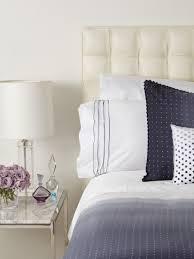 bedding the most elegant vera wang bedding kohls for comfy