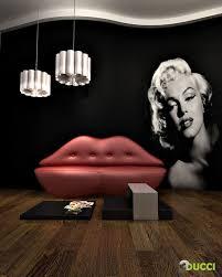marilyn monroe room ideas 2897
