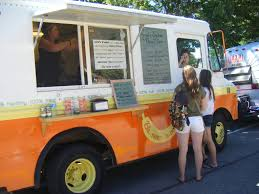100 Nom Nom Food Truck Trucks Bring New Lunch Options To CSU The Rocky Mountain
