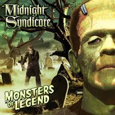 Mannheim Steamroller Halloween Album by Halloween Mood Volume 1 The Metal Misfit