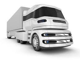 100 Suburban Truck Driving School Seats Blog Seats