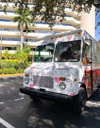 100 Mac And Cheese Food Truck I Heart Sells First Franchise In South