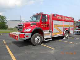 What We Service – Harrob Fire Apparatus Buy2ship Trucks For Sale Online Ctosemitrailtippmixers 1990 Spartan Pumper Fire Truck T239 Indy 2018 1960 Ford F100 Trucks And Classic Fords F150 Truck Franchise Alone Is Worth More Than The Whole 1986 Fmc Emergency One Youtube Cool Lifted Jacked Up Modified Rocky Ridge Fwc Inc Glasgowfmcfeaturedimage Johnston Sweepers Global 1989 Used Details 1984 Chevrolet Link Belt Mechanical Boom Crane 82 Ton Bahjat Ghala Matheny Motors In Parkersburg A Charleston Morgantown Wv Gmc