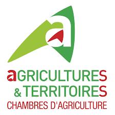 chambre d agriculture wikipédia