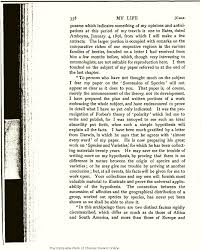 Wallace, A. R. 1905. My Life: A Record Of Events And Opinions ... Rhode Island Sex Offender Registry Hbert The Pvert Family Guy On Crystal Meth Youtube Gastown Just Got A Little Bit Sweeter From By Nickdespain Deviantart Peoples Post Atlantic Seaboardcity Edition 261101 Ice Cream Maker Flavors Redfoal For 216 Best Films To Watch Images Pinterest Hror Films Jaegerponys Journal Old Man From Steam Workshop Waht I Use Spss Il Data Analizi