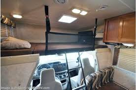 Class C Motorhome With Bunk Beds new 2013 coachmen freelander
