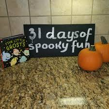 Shake Dem Halloween Bones Read Aloud by Free Or Cheap For Peculiar Children