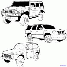 How To Draw An SUV, Step By Step, Suvs, Transportation, FREE Online ... How To Draw 1 Truck Youtube The Best Trucks Of 2018 Pictures Specs And More Digital Trends To A Toyota Hilux Pick Up Pickup Vinyl Graphics Casual For Old Chevy Drawing Tutorial Step By A 52000 Plugin Electric Pickup Truck W Range Extender Receives Ford Stock Illustration Illustration Draw 111455442 By Rhdragoartcom Easy 28 Collection High Quality Free What Ever Happened The Affordable Feature Car Cool Drawings Of An F150 Sstep