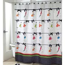 Bed Bath And Beyond Curtains Canada by Buy Polka Dot Curtains From Bed Bath U0026 Beyond