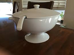 Best Pottery Barn Great White Large Soup Tureen. Like New! For ... Pottery Barn Emeryville Kids 88 Stanford Shopping Ctr Palo Alto Ca 94304 Table Shayne Kitchen Unusual Coffee Tables Ideas Cube Designer Estate Sale Kuzaks Closet 12 Bay Area Dormshopping Spots You Need To Know Now West Elm Introduces Augmented Reality App San Francisco Full Size Of Living Roomikea Ektorp Chair Cover Sofa Best Store Gallery Home Design Ideas Post Taged With Couch Covers Malabar Wicker Decor Pinterest Great White Large Soup Tureen Like New For