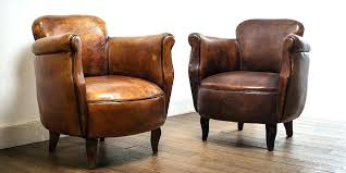 canapé chesterfield ancien canape chesterfield ancien achat brocante et objets anciens canape