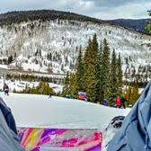 Christy Sports Ski And Snowboard by Christy Sports Ski U0026 Snowboard 28 Photos U0026 31 Reviews