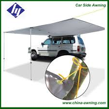 Car Awning Wing Awnings, Car Awning Wing Awnings Suppliers And ... 4wd Side Awning Tent Bromame Adventure Kings Awning Side Wall Alloy Knuckle Hinge Spare Parts Off Road 4x4 20m X 3m 4wd Camping Grey Car Roof Rack Tent Wind Break O N Retractable Nz Ridge Premium X Storage Box And Installed Tags Expedition Camper 20x30m Pull Out Top Trailer Motorized Suppliers 270 Degree For Cars Rear Awnings Buy