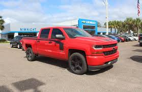 New 2018 Chevrolet Silverado 1500 Custom 2WD Crew Cab 143.5 Custom ... 2017 Chevrolet Silverado 1500 For Sale Near West Grove Pa Jeff D The Safety Features Sunrise New 2018 Work Truck Regular Cab Pickup In Gm Unveils Expanded Chevy Mediumduty Truck Lineup 2012 Colorado Reviews And Rating Motor Trend Trucks For Pricing Edmunds Cars Fernie Denham Gms Inventory H J Inc Specials Incentives Kerman Search Seattle 2500 Renton Us Sales Dipped July You Can Blame General 3 Mustsee Special Edition Models Depaula